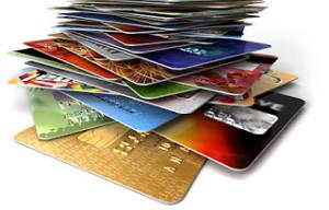 Kredittkort_smart